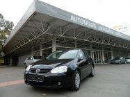 VW GOLF V 1.4i 16V 55KW