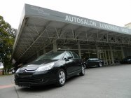 CITROEN C4 1.6HDI 16V 80KW 5DV AT