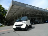 SMART FORTWO 0.7 TURBO 37KW PURE